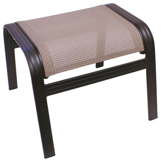 Terrific San Diego Ottoman Customarchery Wood Chair Design Ideas Customarcherynet