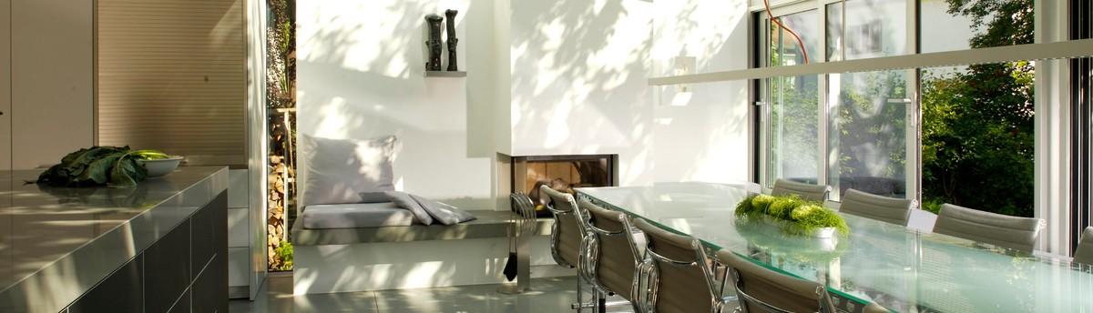 Innenarchitektur Design ute günther wachgeküsst innenarchitektur design thaining de 86943