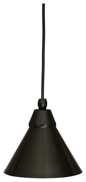 Modern Copper Ring Led Pendant Lighting 10758 Shipping: Cord Mini Pendant