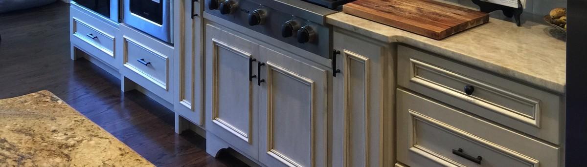 Premier Cabinets U0026 Interiors   Hartwell, GA, US 30643