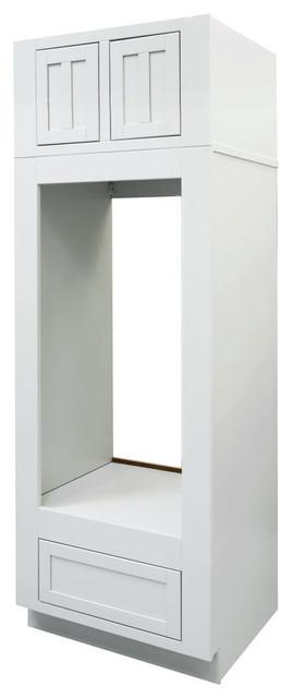 Sagehill Designs Vdp3090ocd Veranda Oven Cabinet.