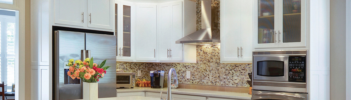 House To Home Designs Reviews Part - 20: Reviews Of House To Home Interiors - Peachtree City, GA, US 30269