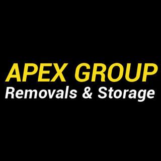 Apex removals portsmouth portsmouth hampshire uk po3 5fl malvernweather Gallery