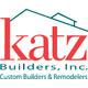 Katz Builders, Inc.