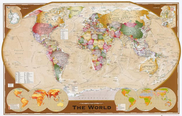 World map posters kardasklmphotography world map posters gumiabroncs Choice Image