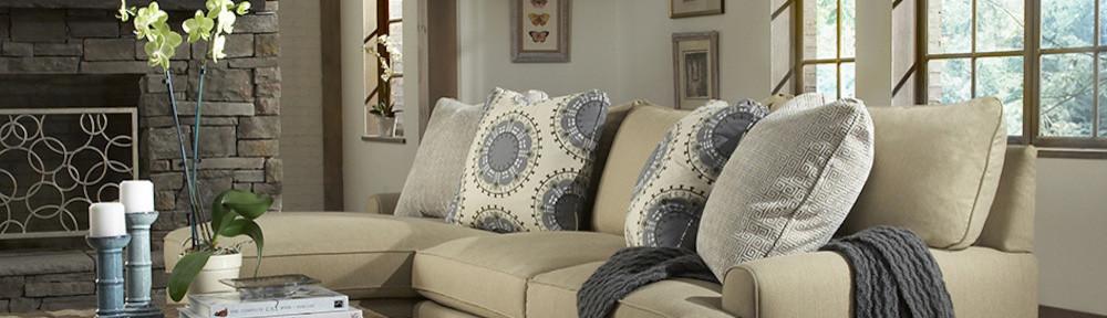 Charmant Doe Run Furniture   Manheim, PA, US 17545   Start Your Project