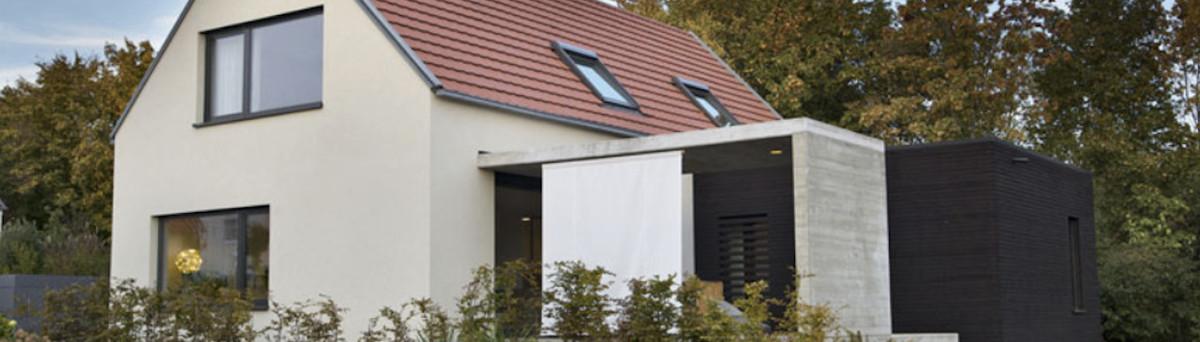 Schlicht Lamprecht Architekten Schweinfurt De 97421