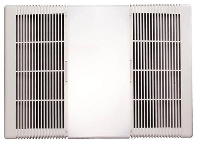 Broan Nutone Bath Ventilation Fan, 668RP
