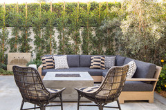 9 Outdoor Living Essentials to Make the Most of Summer