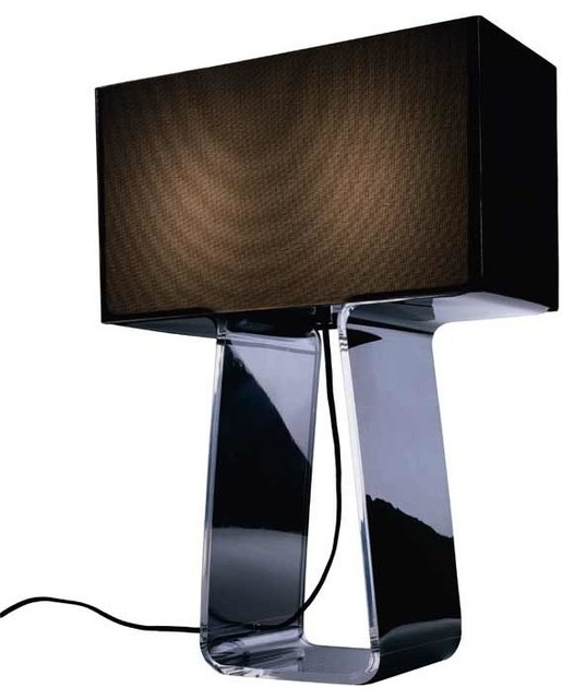 modern table lamps south africa tube top lamp charcoal target for bedroom glass shade