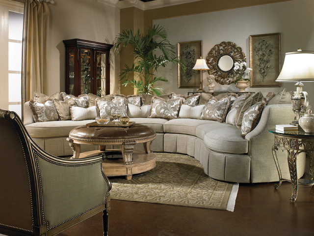 Taylor King Furniture Transitional Houston By Castle Furniture