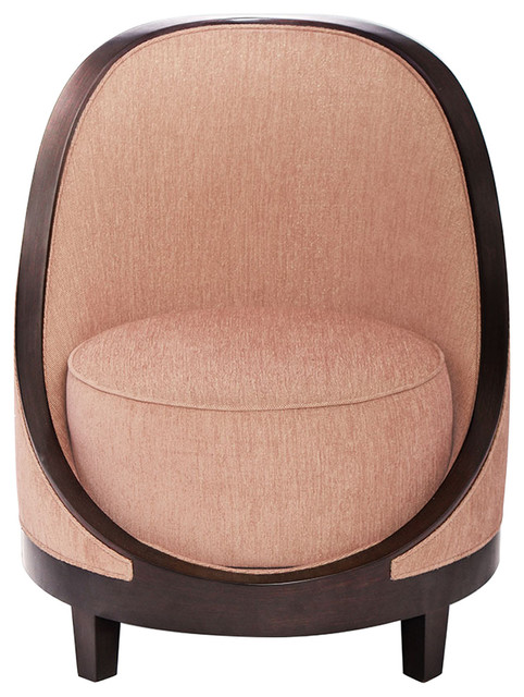 Fabulous Marmont Accent Chair I Creativecarmelina Interior Chair Design Creativecarmelinacom