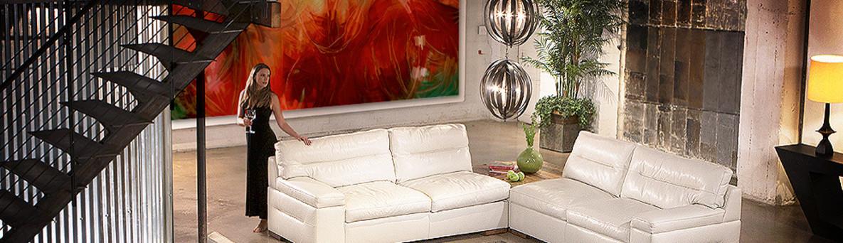 Creative Leather   Chandler, AZ, US 85226