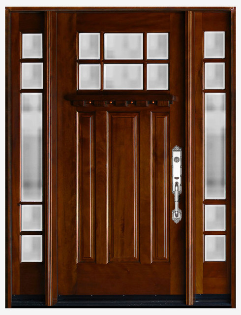 Front Doors | Houzz