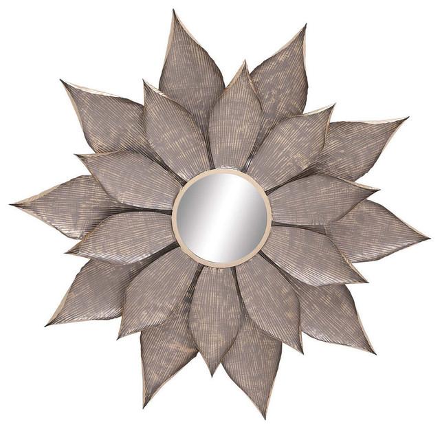 Laila Wall Mirror.