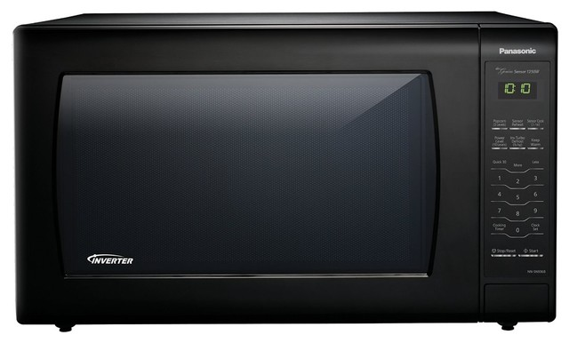 All Products / Kitchen / Major Kitchen Appliances / Microwave Ovens