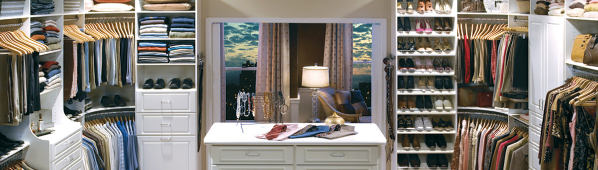 Genial Charlotte Doors U0026 Closets   Charlotte, NC, US