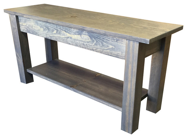 Amazing Cape Cod Storage Bench With Shelf 30 Andrewgaddart Wooden Chair Designs For Living Room Andrewgaddartcom