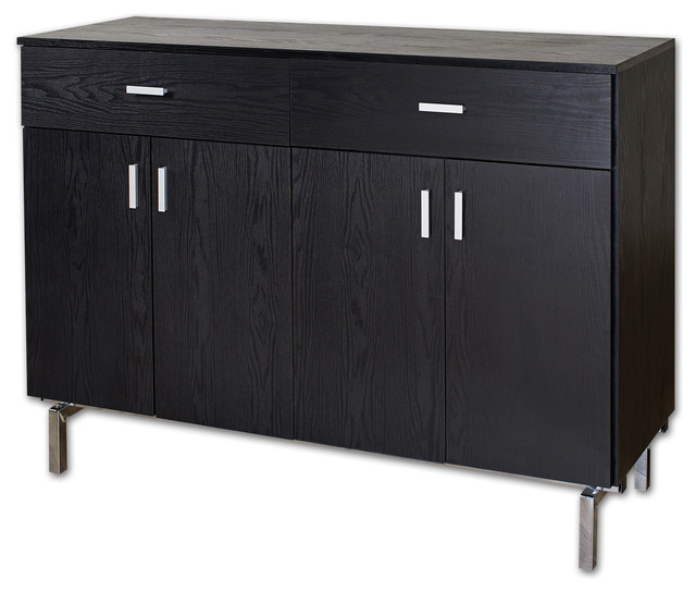 Kaile Contemporary Dining Server Buffets