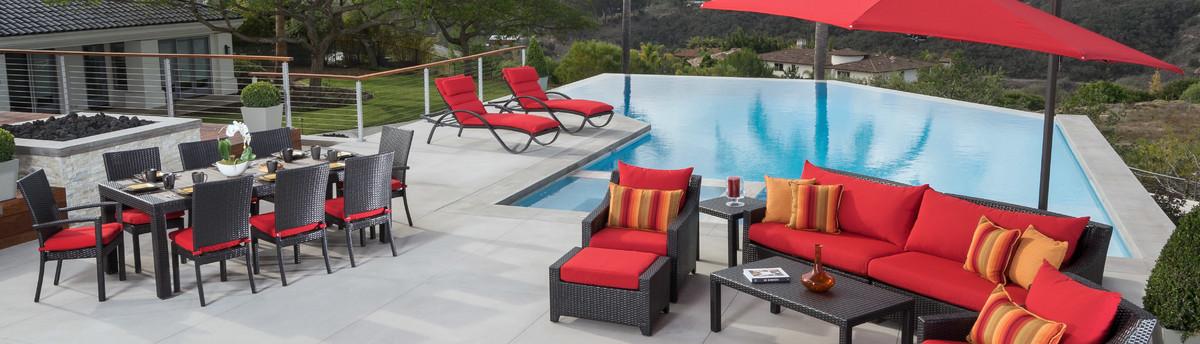 RST Brands   Salt Lake City, UT, US 84119   Furniture U0026 Accessories   Houzz