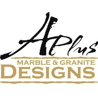 A plus marble and granite design jefferson la us 70123 for Bedroom furniture 70123