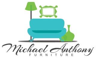 Captivating Michael Anthony Furniture   Houzz