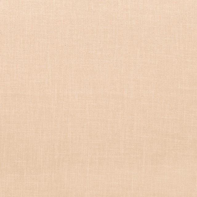 Damask Burnout Chenille Velvet Fabric Upholstery Taupe /& Peach SALE