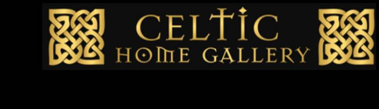 Celtic Home Gallery