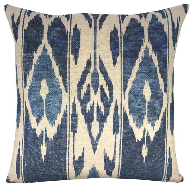 on pillows fan find the ocean savings shibori pillow shop best