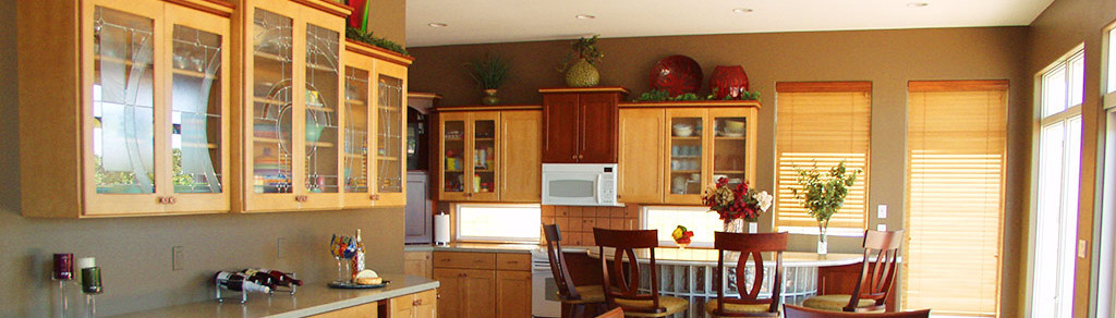 Uncommon kitchens dubuque ia us 52001 contact info