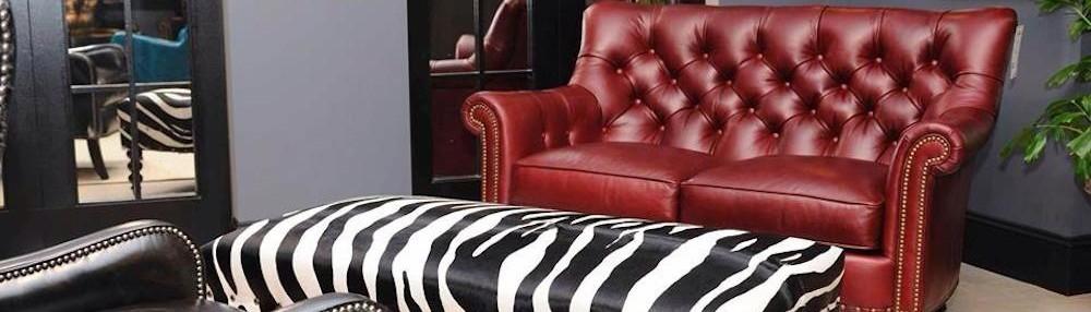 Leiser Furniture