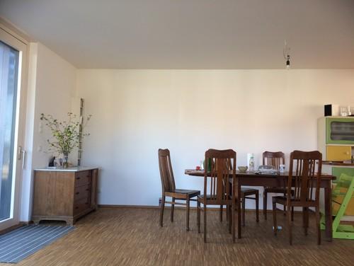 Tipps für Gestaltung Essbereich in der Wohnküche