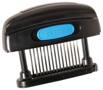 Jaccard 15 Knife Meat Tenderizer Contemporary Specialty Kitchen Tools By Cilantro The Cooks Shop