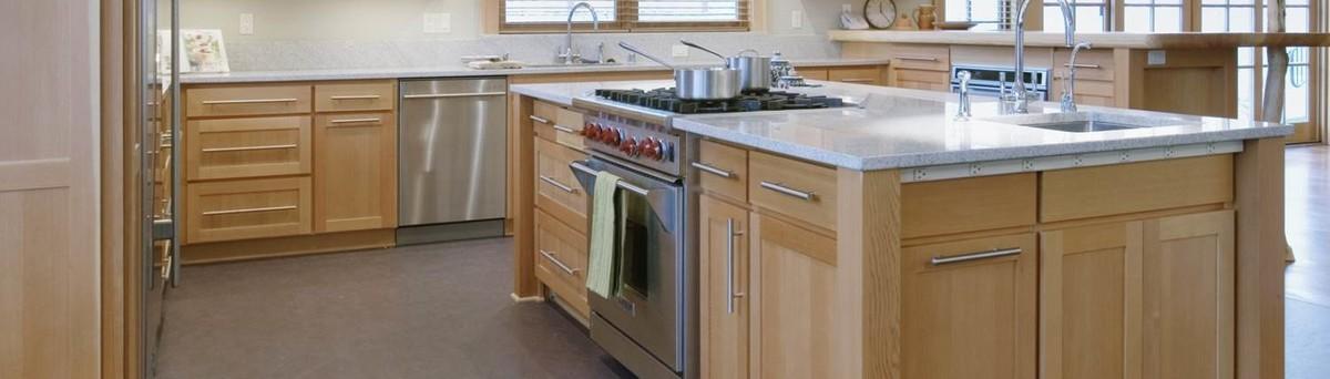 kitchen tune-up orlando-pierce - oviedo, fl, us 32765