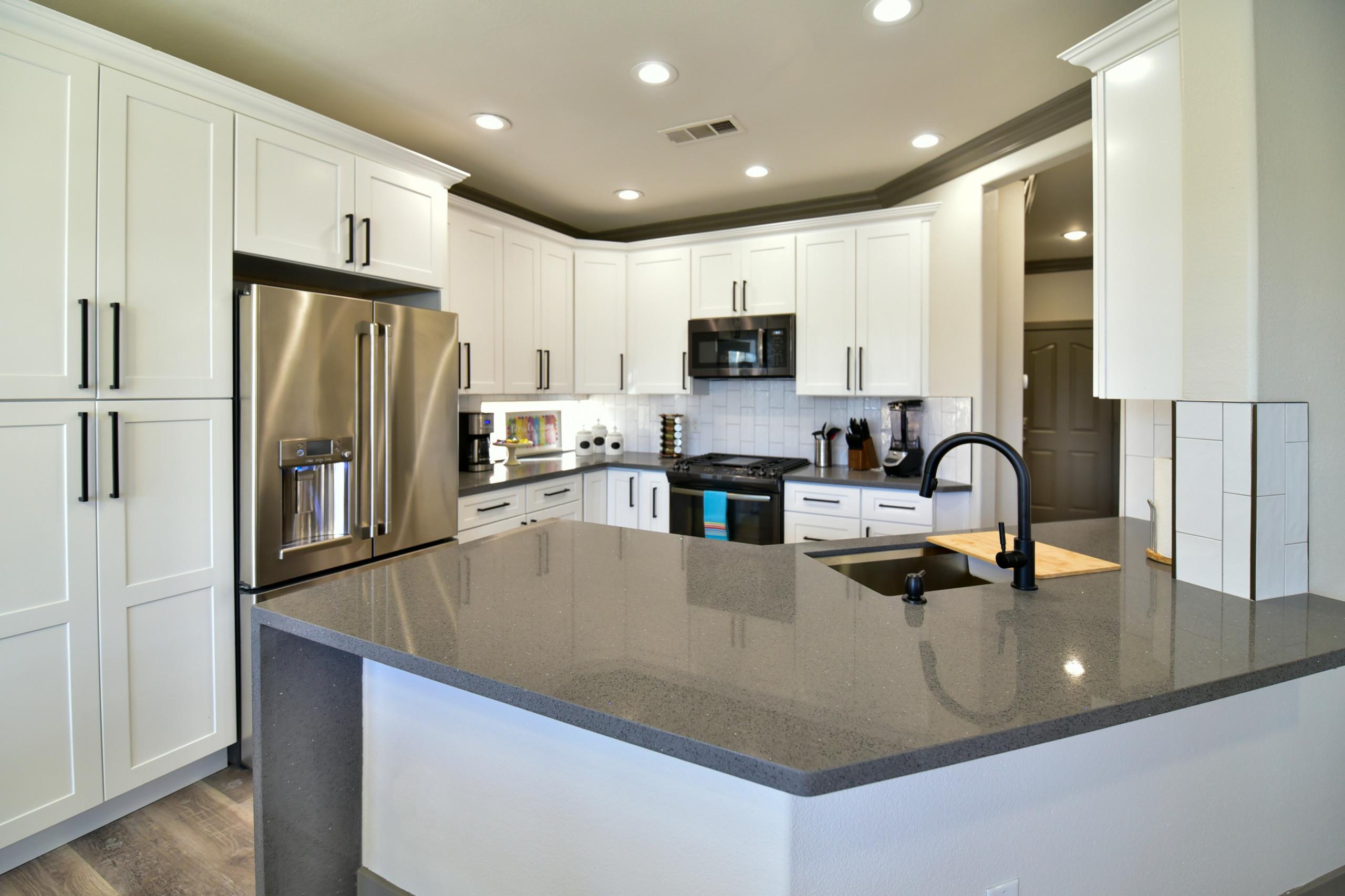2020 Airbnb/Corporate Rental Las Vegas
