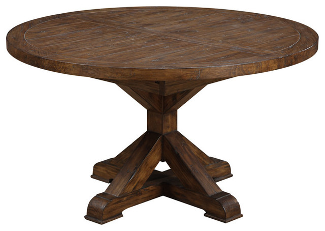 Chambers Creek Dining Table Kit.