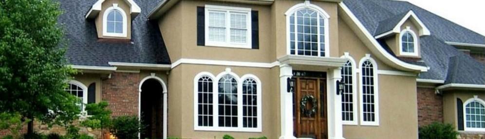 Woodbridge Home Exteriors - Amarillo, TX, US 79109