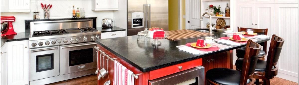 Delightful Showcase Kitchens U0026 Baths Inc   Tulsa, OK, US 74137