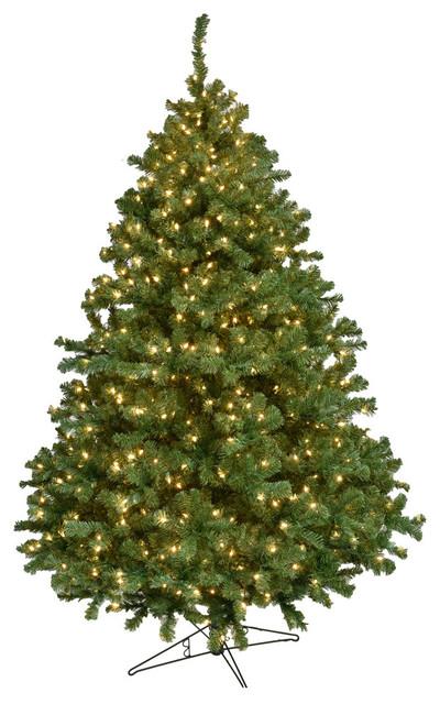 alaskan fir tree - Barcana Christmas Trees