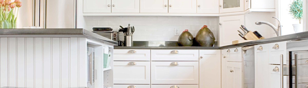 Specialty Countertops And Cabinets   Richmond, VA, US 23226