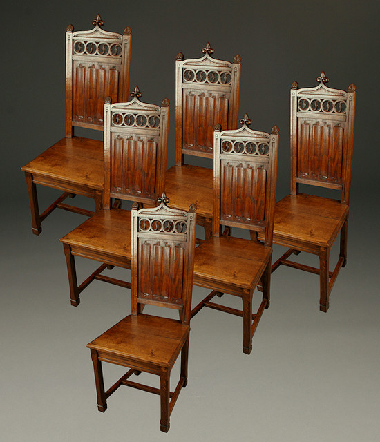 Antique dining chairs traditional dining chairs indianapolis