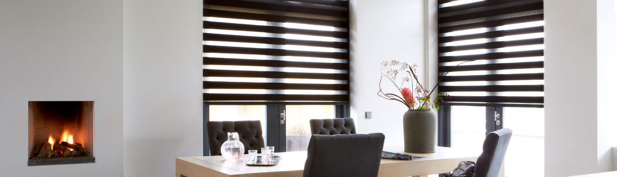budget blinds mn style budget blinds of western carver mcleod counties victoria mn us 55386