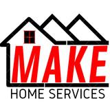 Best 15 Handyman Services in Sun City, AZ | Houzz