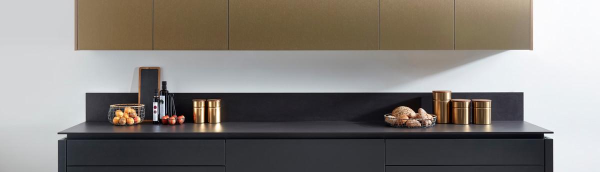 Cadbury Kitchens Ltd   Kitchen Designers U0026 Remodelers In Bristol, Somerset,  UK BS49 4RF   Houzz