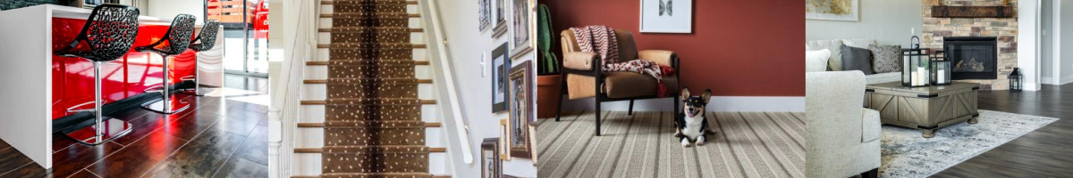 The Carpet Shoppe   Springfield, MO, US 65804   Hardwood Flooring Dealers U0026  Installers | Houzz