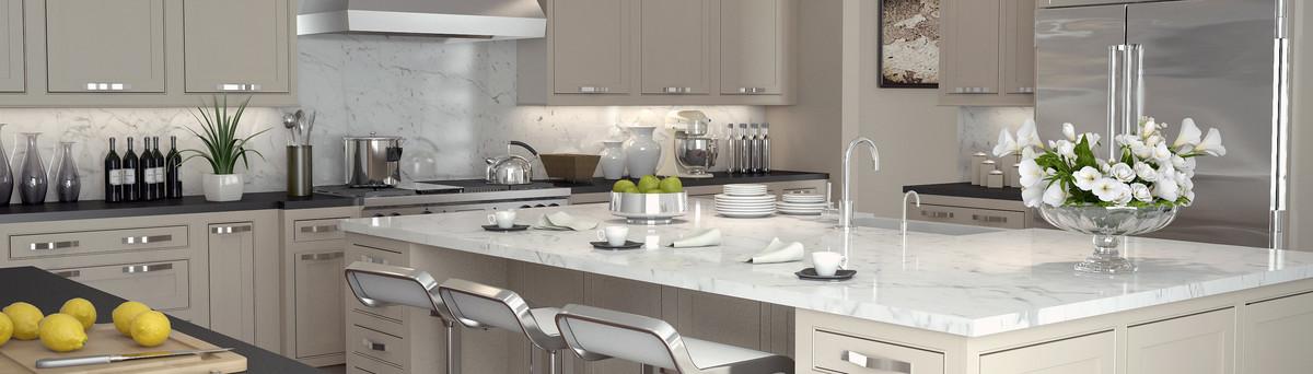 Signature Kitchen U0026 Bath Design   Jacksonville, FL, US Part 73