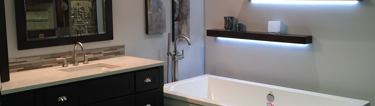 CARR The Kitchen Bath TEAM Bentonville AR US - Bathroom remodeling rogers ar