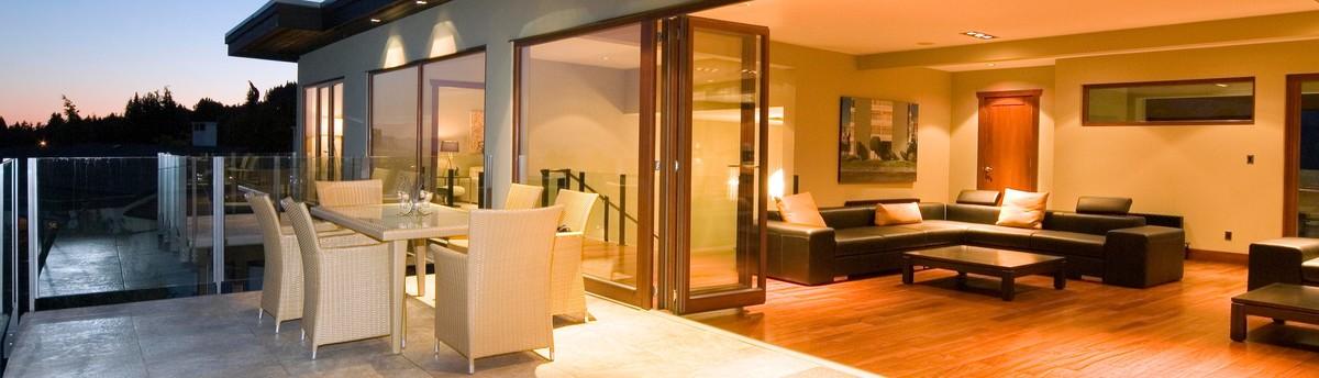 LLuminare Windows and Doors & LLuminare Windows and Doors - Alpharetta GA US 30004