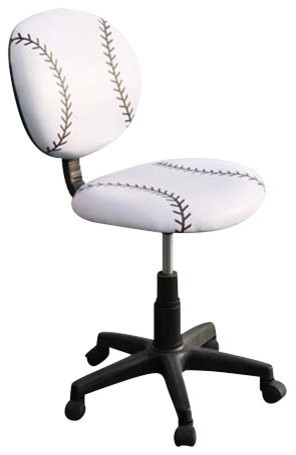 Super All Star Youth Office Chair Baseball Unemploymentrelief Wooden Chair Designs For Living Room Unemploymentrelieforg