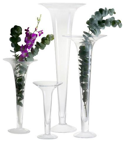 vintage gl vases in bulk with Trumpet Vases on 231934 likewise Milkglass Vase besides Square Glass Vases in addition Candy Buffet Jars moreover Glass Wastebasket.